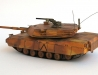 Abrams4