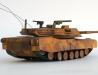 Abrams5