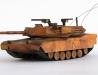 Abrams6