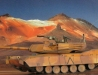 Abrams8
