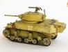 M5A1 Stuart VI