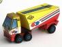Malý kamion