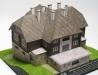 Holubyho chata na Veľkej Javorine