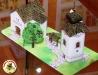 Ľudové stavby z Liptova