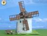 Veterny mlyn