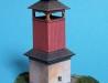 Zvonica z Oravy