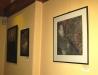 Michal Dudáš - Galerie Café 2014