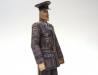 Důstojník britského letectva RAF