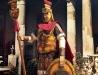 Voják římských legií
