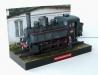Parní lokomotiva 422.002