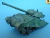 Sherman VC Firefly M4A4