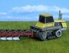 Caterpillar Challenger 65B - W100