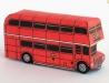 AEC Routemaster - W117