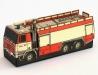 Tatra 815-CAS 32 - W20