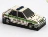 Škoda Favorit - W45