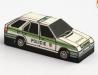 Škoda Forman - W61