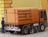 IFA KM 2301 - W12