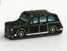 Austin FX 4 - WD H1 008