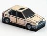 Škoda Favorit - W18