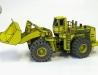 Caterpillar 992C - W93