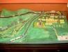 Miniboxy-HK2007-1