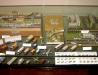 Miniboxy-HK2007-2