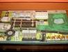 Miniboxy-HK2007-4