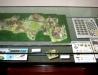 Miniboxy-HK2007-5