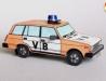 VAZ 2104 Veřejná bezpečnost
