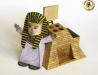 Faraónek