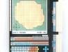 Minipočítač Zenit