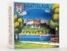 Minivize Pionýrské stezky – Bratislava