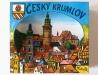 Minivize Pionýrské stezky – Český Krumlov