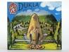 Minivize Pionýrské stezky – Dukla