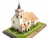 Kostel sv. Jakuba, Kasejovice