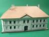 Káčerov majer - pamiatkový ústav Trnava