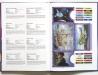 Papírová archeologie 2 – krabička na Archeologický atlas