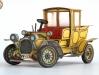 Packard-zluty5