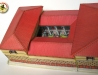 Patricijský dům z antického Říma