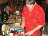 Pepa Kropáček slaví čtyřicátiny
