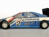 Peugeot 405 Turbo 16 Pikes Peak