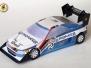Peugeot 405 Turbo 16