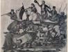 Praha v červnu 1848
