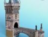Karlův most - Staroměstská mostecká věž