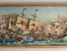 Fregaty 17. století