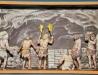 Neandertálští lovci