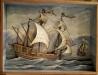 Španělská galeona