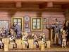 Stará venkovská škola