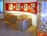 Přeštice, vernisáž výstavy RV90 - 18. 1. 2019