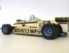 Renault Turbo RE 30